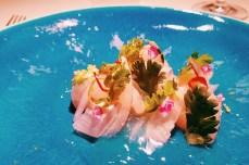 Akashi Sea Bream, Hyogo | Botan Shrimp, Ishikawa