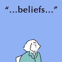2014_11_09_beliefs_thumb