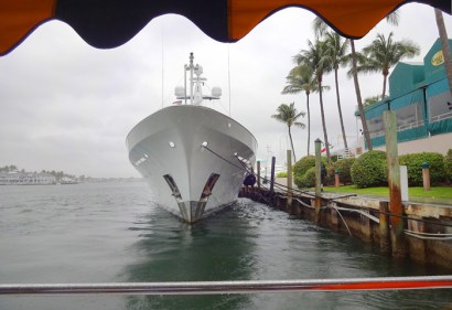 Yachts_2