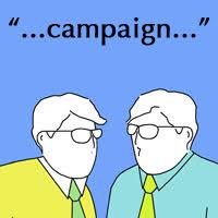 2015_02_13_Campaigninpoetrythumb