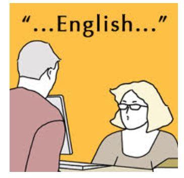 Englishthumb2