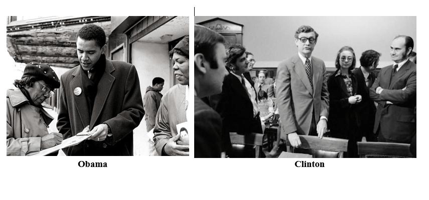 Barack-Hillary