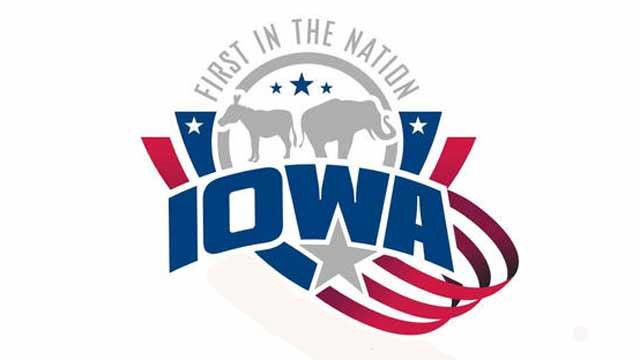 Hope for change in 2020 Iowa caucuses, but…