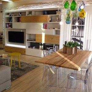 Woodman è un'azienda lettone che produce prodotti di design di alta qualità realizzati su standard esigenti. Occasioni Mobili Arredamento Online Abitastore