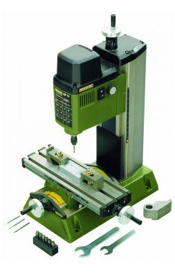 [:pt]Fresadora Proxxmon MF 70[:en]Milling machine Proxxmon MF 70[:es]Fresadora Proxxmon MF 70[:]
