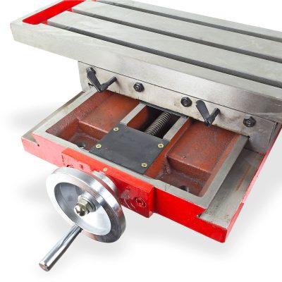 [:pt]Mesa para fresadora 550mm[:]