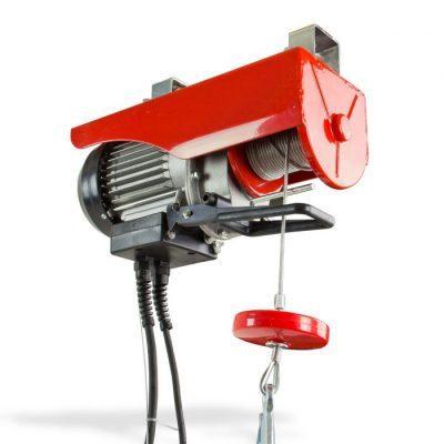 [:pt]Guincho Elétrico de Elevação 125kg-250kg[:en]Electric cable 125kg-250kg[:es]Cable eléctrico 125kg-250kg[:de]Elektroseilzug 125kg-250kg[:fr]Câble électrique 125kg-250kg[:it]Cavo elettrico 125kg-250kg[:tr]Elektrik kablosu 125kg-250kg[:ru]Электрический кабель 125kg-250kg[:pl]Kabel elektryczny 125kg-250kg[:cz]Elektrický kabel 125kg-250kg[:]