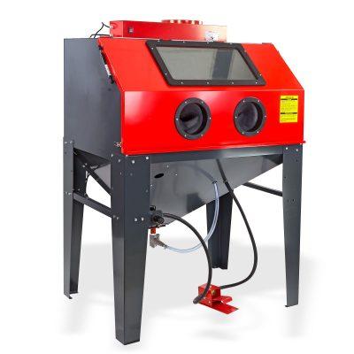 [:pt]Cabine / Tanque /Máquina Decapagem de Jacto de Areia 690L[:en]Sand Blasting Pickling Machine 690L[:es]Máquina de voladura de arena 690L[:de]Sandstrahlkabine 690L[:fr]Blasting machine de sablage 690L[:it]Brillamento sabbiatrice 690L[:tr]Makine Kumlama 690L Patlatma[:ru]Взрывные машина Пескоструйная 690L[:pl]Maszyna do piaskowania piaskowanie 690L[:cz]Tryskání stroj Pískování 690L[:]