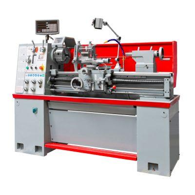 Torno Mecanico ED1000KDIG, Metal lathe ED1000KDIG