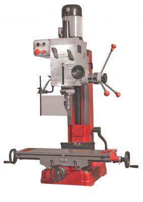 [:pt]Engenhos de furar (tipo fresadora) ZX7045[:en]Drilling machine (milling machine type) ZX7045[:es]Taladro (tipo fresadora) ZX7045[:de]Bohrmaschine (Fräsmaschine Type) ZX7045[:fr]Perceuse  (milling machine type) ZX7045[:it]Trapano  (milling machine type) ZX7045[:tr]Matkap  (milling machine type) ZX7045[:ru]дрель  (milling machine type) ZX7045[:pl]Wiertarka  (milling machine type) ZX7045[:cz]Vrtačka  (milling machine type) ZX7045[:]