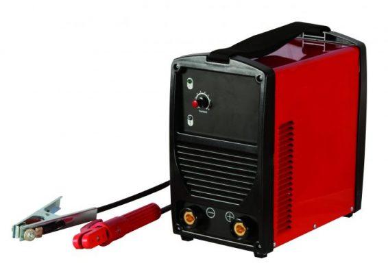 [:pt]Máquina de soldar eletrodo inversor EISA200[:]