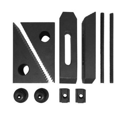 [:pt]Conjunto de fixação 10 peças M6 / 8 mm[:]