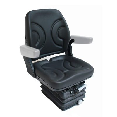 Banco / Assento de Trator (60x58x77 cm)