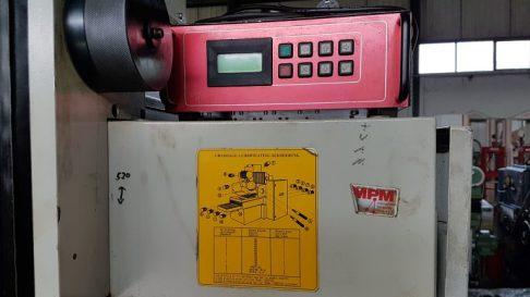 Retificadora LGB R200120 (5)