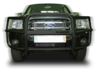 pare buffle Ford Ranger