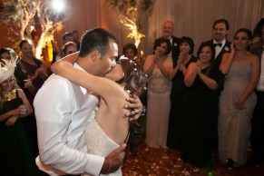 WEDDING 665