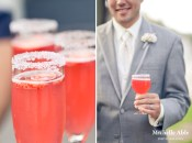 M + M wedding_077