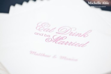 M + M wedding_078