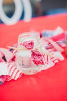 View More: http://michelleablephotography.pass.us/mercedeschristmasparty