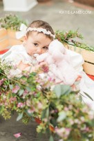 KATIE_LAMB_PHOTOGRAPHY_032