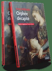 Orphée décapité