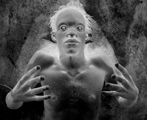 Sortilège – Fondation Salomon pour l'art contemporain