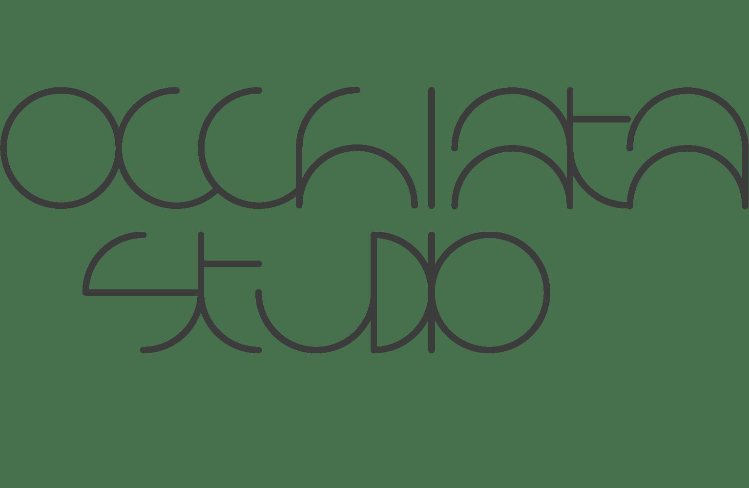 Occhiata Studio