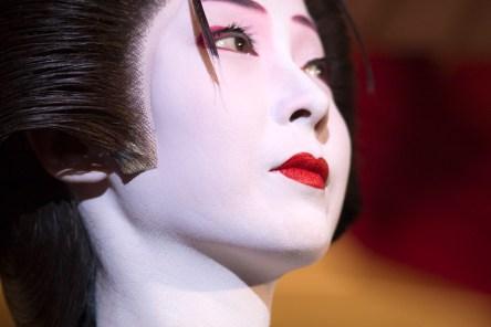 geiko-tsuneyu_gion-odori-2008-di-gion-higashi