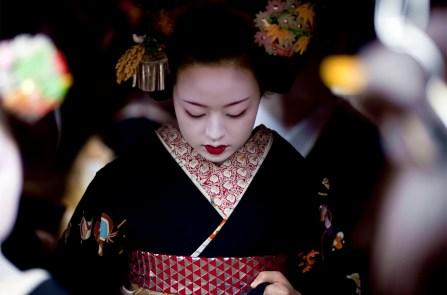maiko-katsumi_gion-kobu_7-1-2009_onihide