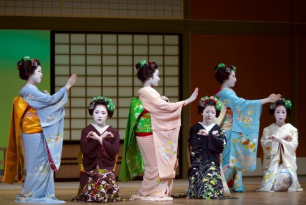 Miyako no Nigiwai 2009_1