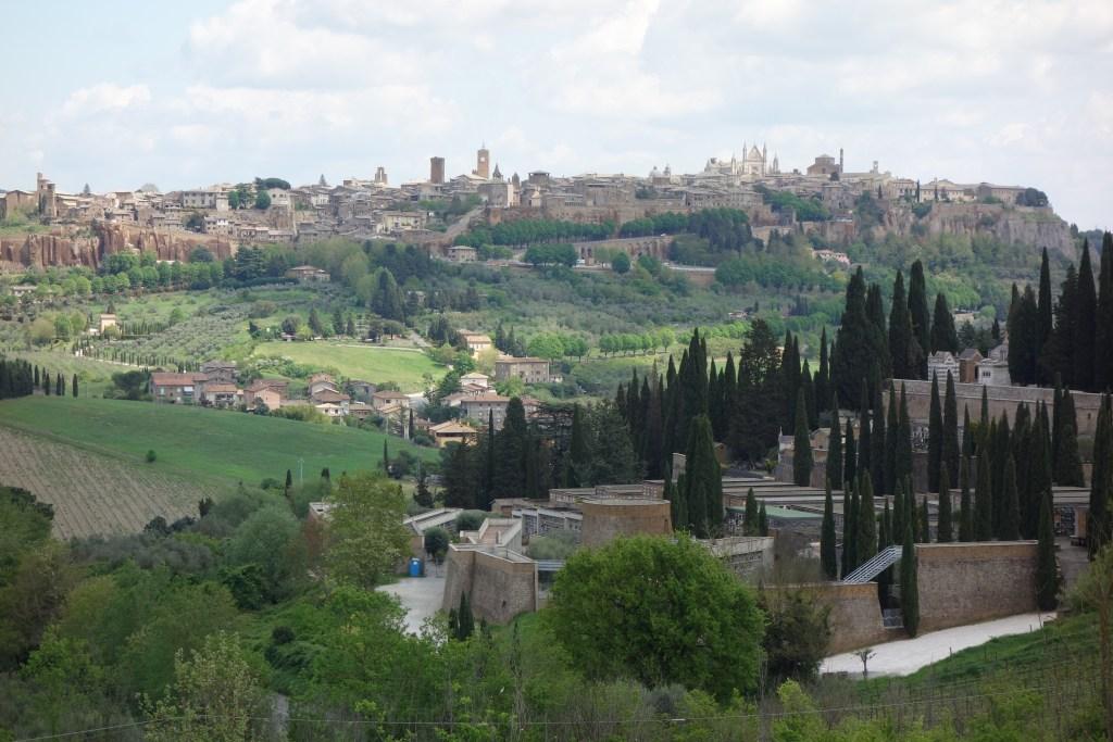 journées du patrimoine italie