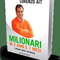 I 5 pilastri della ricchezza di Alfio Bardolla