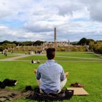 Lettera sulla Meditazione