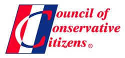 Council of Conservative Citizens