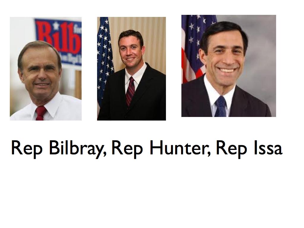 San Diego Congressmen jpg.001