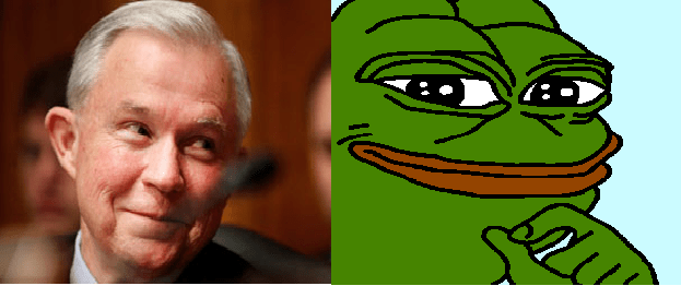 Sessions-Pepe