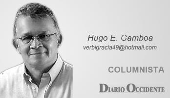 Hugo-E-Gamboa