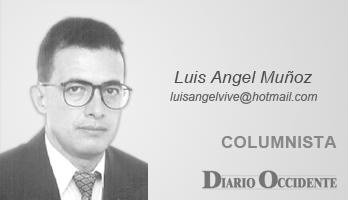 Luis-Angel-Munoz