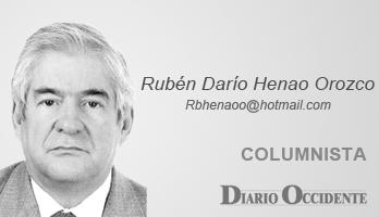 Ruben-Dario-Henao-Orozco