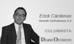erick-cardenas