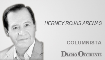 HERNEY-ROJAS