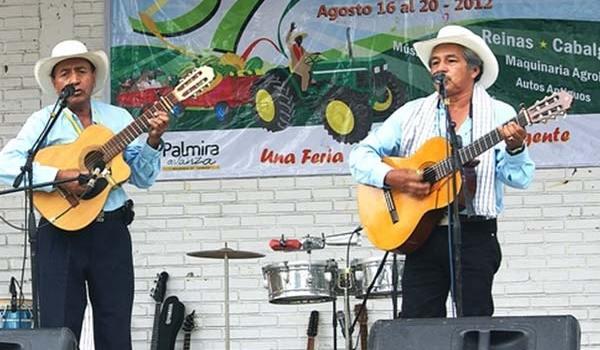 feria-agricola-con-concurso-de-interpretes-de-musica-campesinaago13