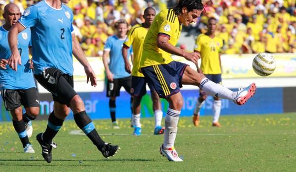 colombia-goleo-a-uruguay-sep-8