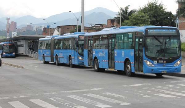 el-mio-integrara-a-pasajeros-de-yumbosep7