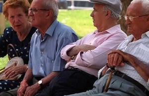 socializan-construccion-de-politica-publica-de-envejecimiento-y-vejez-nov-20