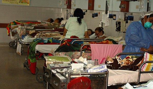 hospital-hinchas-del-cali-dic-13