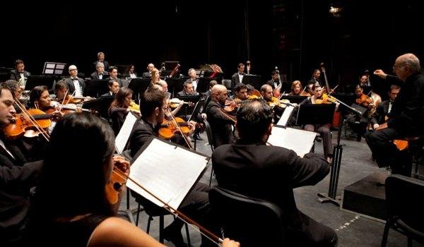 orquesta-dic-2