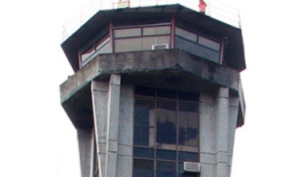 torre-de-control-feb2