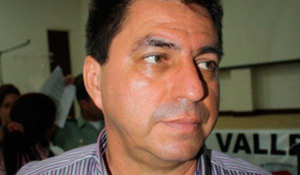 Freddy-Hernando-Libreros-Henao,-exalcalde-de-Buga-feb-19