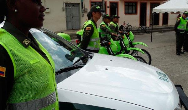 policia-popayan-abril--27